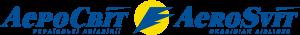 aerosvit_logo