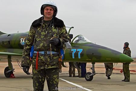 smolentsev  7542