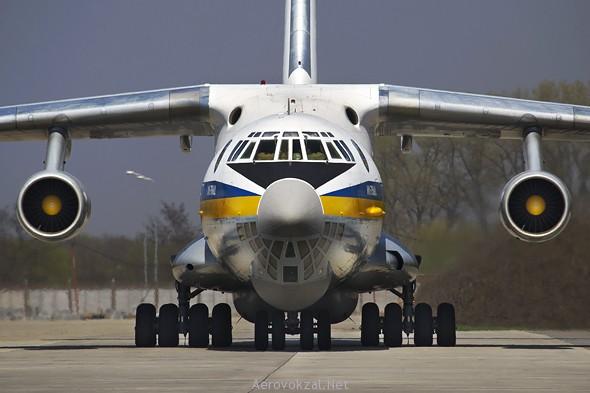 Фото Олег Беляков
