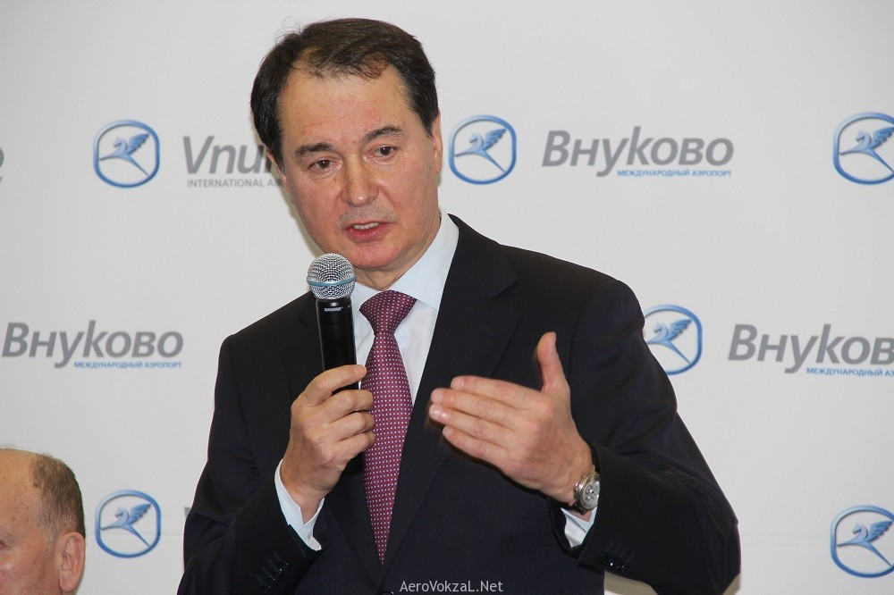 Дмитрий Петроченко