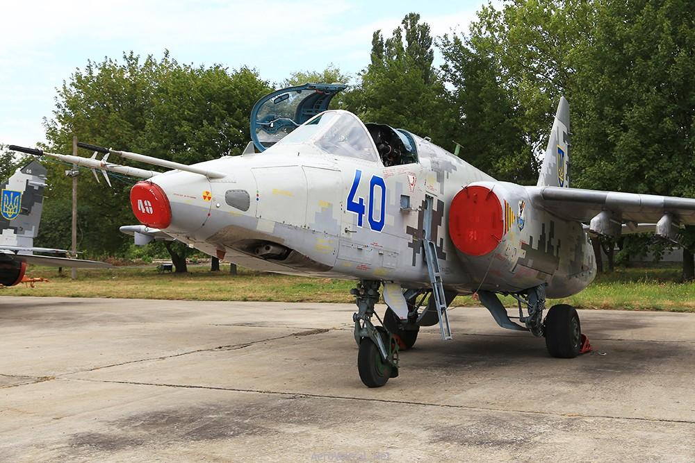 Су-25М1