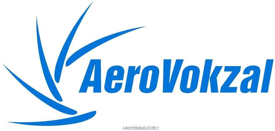 AeroVokzaL